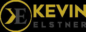 Kevin Elstner – Ihr Experte für Webdesign, Online Marketing und mehr Logo